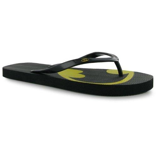 Hot Tuna Kinder Aquaschuhe Badeschuhe Strandschuhe Schwimmschuhe Sommer Schuhe Schwarz/Schwarz