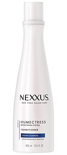 nexxus-humectress-ultimate-moisturizing-conditioner-399-ml-by-nexxus