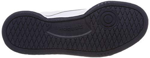 Zoom IMG-3 reebok club c 85 sneaker