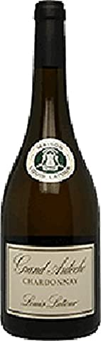 Chardonnay Grand Ardeche MAGNUM - 2013 - 1,5 lt. - Louis Latour