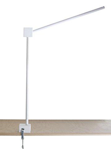 Niermann Standby 3498 Mobile Halter, XL, weiß (Jungen Zum Verkauf)