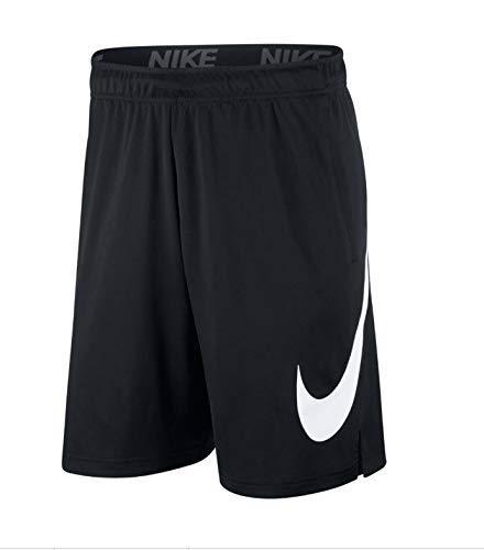 Nike M Nk Dry-Fit Pantalones Cortos Deportivos