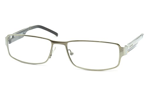 christian-dior-uomo-dior-0103-colobb-16-ruth-sil-cal55-new-eyeglasses-eyewear