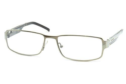 christian-dior-uomo-dior-0103-couleur-obb-16-ruth-sil-calibre-55-nouveau-lunettes