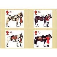 Queen's 1997 i cavalli di PHQ 189