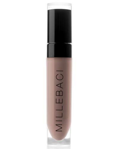 Millebaci 59 long lasting lipgloss
