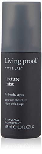 Living Proof Style Lab lozione Volumen - 148 ml