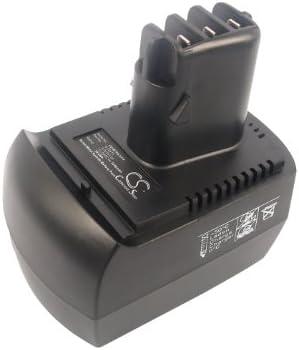 Cameron Sino Sino Sino – Batteria 3300 mAh 39.6wh compatibile con Metabo BS 12 SP, BSZ 12, BSZ 12 Impuls, BSZ 12 Premium, BZ 12 SP, SSP 12, ula9.6 – 18 | Acquisto  | Prima qualità  | Sconto  4b9ad0