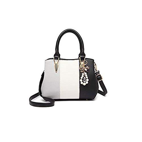 Neue beiläufige vielseitige Handtaschen-Art- und Weiseatmosphäre-einzelne Schulter-Diagonalhandtasche
