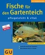 fische-fur-den-gartenteich-pflegeleicht-vital