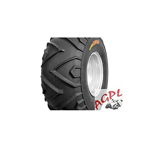 Pneu KENDA ATV Sport K584 SNOW MAD 22 * 10-8 2PR TL-KE584101