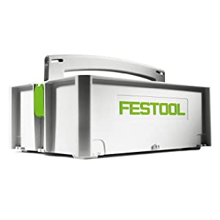 Festool SYS-TB-1 Tool Box