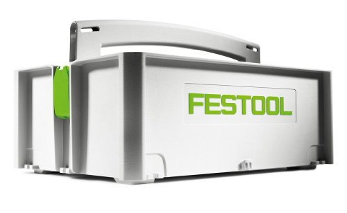 festool-sys-tb-1-tool-box