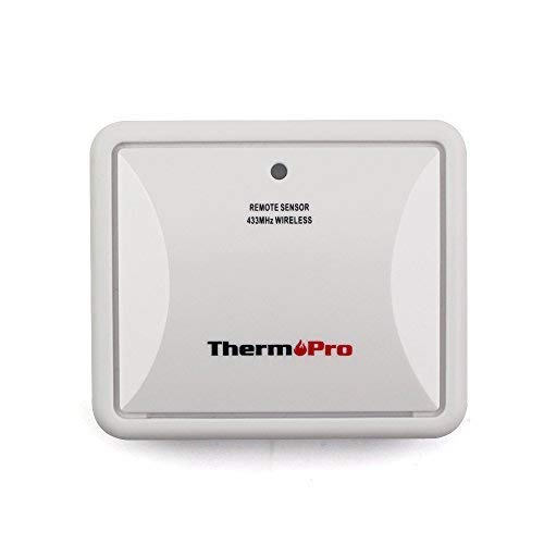 ThermoPro TPR60EU