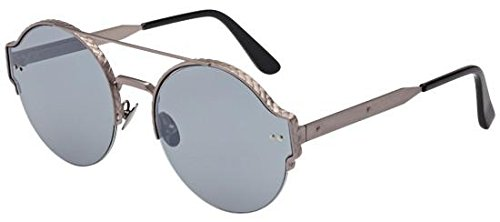 bottega-veneta-bv0013s-rotondo-metallo-uomo-light-ruthenium-grey003-c-59-0-0