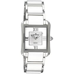 Minister Cerámica 8465 - Reloj Mujer
