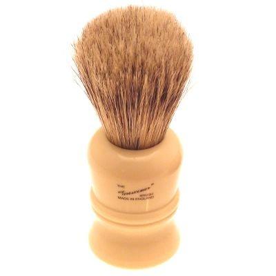 progress-vulfix-v404-grosvenor-mixed-badger-and-boar-bristle-shaving-brush