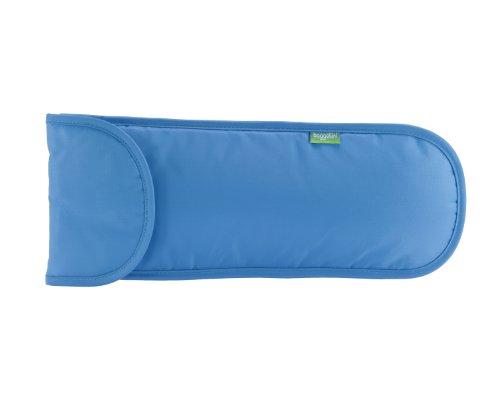 baggallini-curling-iron-organizer-per-valigie-blu-blue