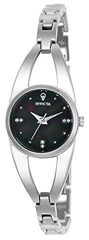 Invicta Women's Watch Gift Set 23311