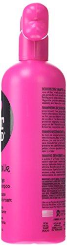 Pet Head Dirty Talk Desodorierendes Shampoo, 475 ml - 3