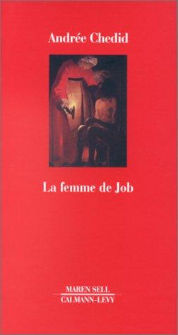 La Femme de Job