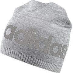 Adidas daily light, headwear uomo, medium grey heather/mgh solid grey, osfm