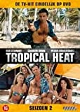 Tropical Heat - Series 2