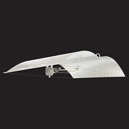 Réflecteur Enforcer Small Adjust A Wings©
