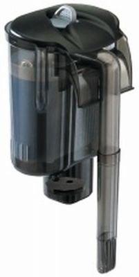 AquaEl Außenfilter Versamax FZN für Beckeninhalt von 20-100 L