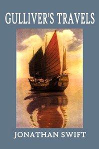 gullivers-travels-thorndike-classics