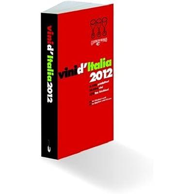 Vini D Italia 2012 Pdf Download Free Loudarby