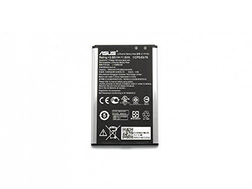 ASUS Batterie 11,5Wh Original ZD551KL 1I