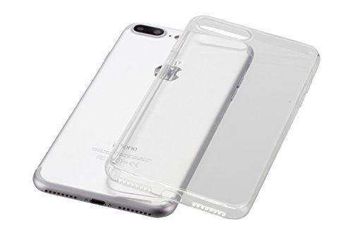 bl-iphone-7-plus-55-zoll-schutz-hlle-silikon-tpu-transparent-ultra-slim-case-cover-ultra-thin-durchs