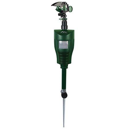 gardigo-wasser-tierabwehr-wasserblaster-mit-batteriebetrieb