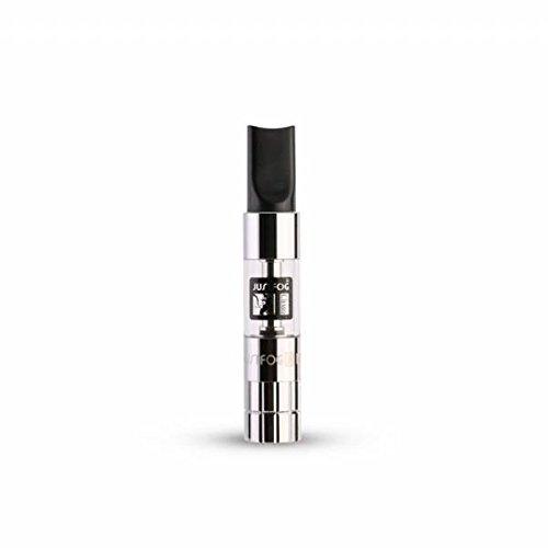 Atomizzatore JustFog c14 - Non contiene Nicotina