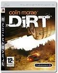 Colin Mcrae Dirt Ps3 Ver. Rein...