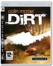 Colin McRae Dirt (UK Version, multilingual) hier kaufen
