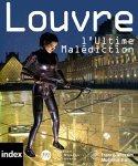 Louvre L'ultime Malédiction