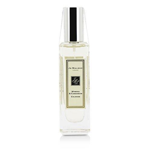 jo-malone-london-mimosa-cardamom-cologne-spray-1-oz-30-ml-by-jo-malone-london