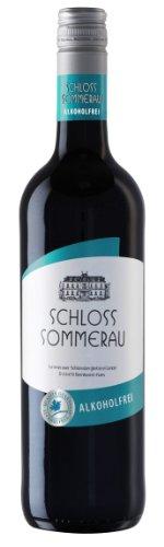 Schloss-Sommerau-alkoholfreier-Rotwein