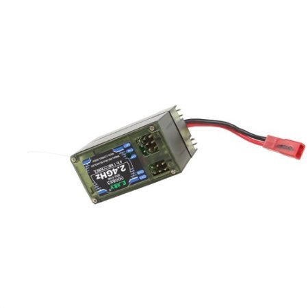 dn-24ghz-4-in1-esky-000863-ek2-0706-mix-gyro-controller-receiver-helicopter-parts-for-002435-honey-b
