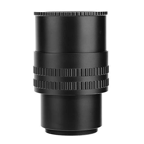 Elerose M42-M42 Kamera Macro Focusing Helicoid 12mm-90mm Objektiv Adapterringe(36mm-90mm)