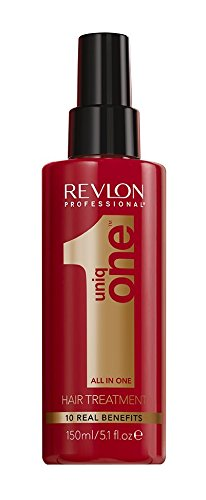Uniq One All in One Haarpflege, 150ml