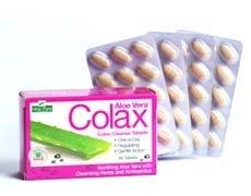 Aloe-Pura-Aloe-Vera-Colax-30-Tablets