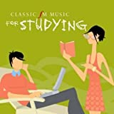 Classic Fm Music For Studying