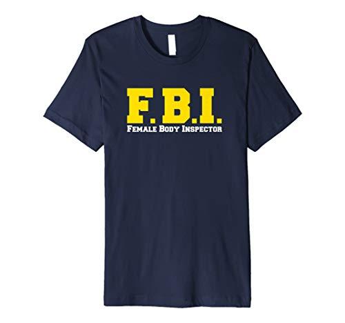 ector Funny T-Shirt ()
