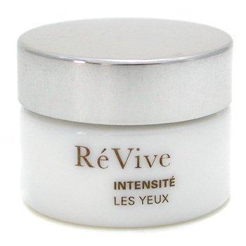 Intensite Les Yeux - 15ml/0.5oz