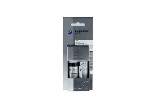 bmw-genuine-touch-up-paint-stick-set-475-black-sapphire-metallic-51-91-0-302-045