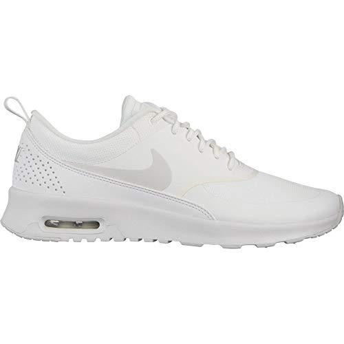 Nike Thea Grau Pink eBay Kleinanzeigen
