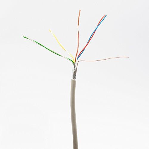 25m-telefonkabel-4x2x06mm-jysty-8-adern-isdn-fernmeldekabel-verlegekabel